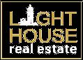 LightHouse Realestate